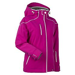 Nils Womens Andrea Jacket - Closeout