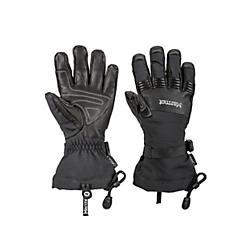 photo: Marmot Ultimate Ski Glove insulated glove/mitten