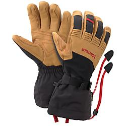 Marmot Ultimate Ski Glove Sale