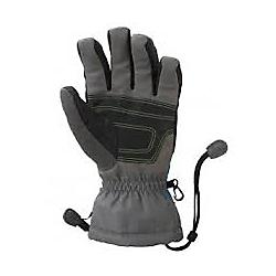 photo: Marmot Caldera Glove insulated glove/mitten