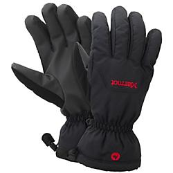 photo: Marmot On-Piste Glove insulated glove/mitten