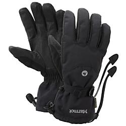 Marmot Randonnee Glove - New