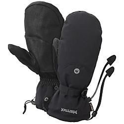 photo: Marmot Men's Randonnee Mitt insulated glove/mitten