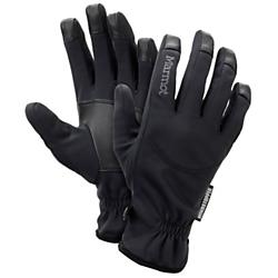 photo: Marmot Women's Evolution Glove glove liner
