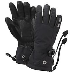 Marmot Womens Randonnee Glove - New