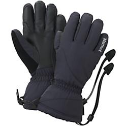 Marmot Flurry Glove