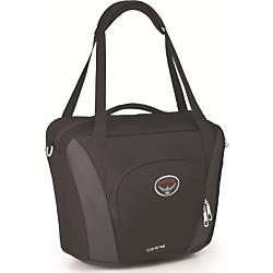 Osprey Contrail Tote Bag - New