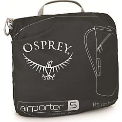 Osprey Airporter LZ Duffel Small New