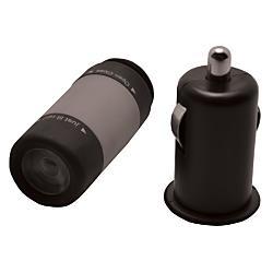 photo of a Baladeo flashlight