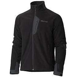 photo: Marmot Front Range Jacket fleece jacket