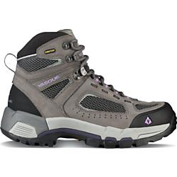 Vasque Womens Breeze 2.0 GTX - New
