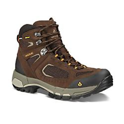 photo: Vasque Breeze 2.0 Mid GTX hiking boot