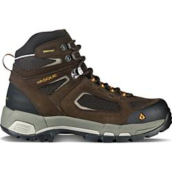 Vasque Mens Breeze 2.0 GTX - New