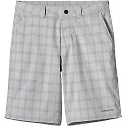 photo: Patagonia Cienega Shorts
