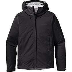 Patagonia Mens Torrentshell Jacket - New