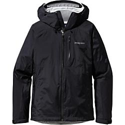 Patagonia Womens Torrentshell Stretch Jacket - New