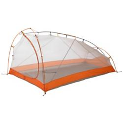 photo: Marmot Eclipse 2P three-season tent