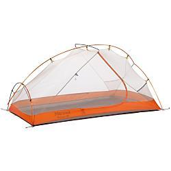 photo: Marmot Pulsar 2P three-season tent