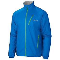 photo: Marmot Men's Stride Jacket synthetic insulated jacket