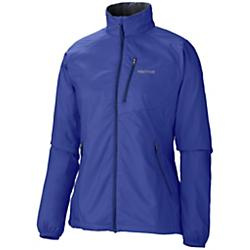 Marmot Womens Stride Jacket Sale