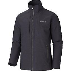 Marmot E Line Jacket
