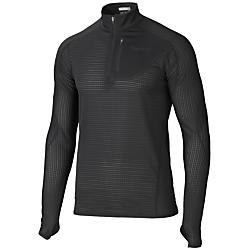 photo: Marmot Thermo 1/2 Zip fleece top
