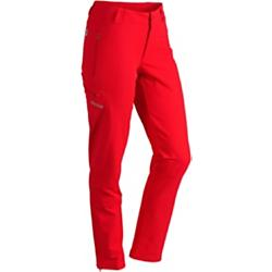 Marmot Womens Scree Pant - Short - Sale