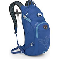 Osprey Viper 13 - New