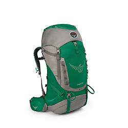 photo: Osprey Viva 50 weekend pack (3,000 - 4,499 cu in)