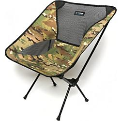 big agnes chair one helinox chair- Save 17% Off - Big Agnes Chair One Helinox Chair - The ultimate camp chair has arrived. Featuring the same aluminum pole technology used by DAC in their Helinox trekking poles and tent poles, this camp chair is light, strong and comfortable. With a carrying case and breathable mesh, this chair may not ever leave your pack or gear bin. Weight - 2lb/ 900g Packed Size - 14
