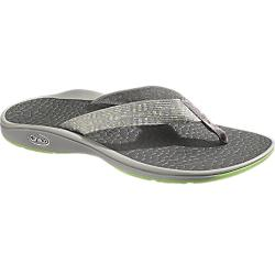 photo: Chaco Men's Fathom flip-flop