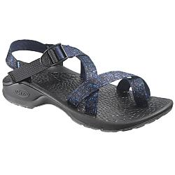 photo: Chaco Updraft 2 sport sandal