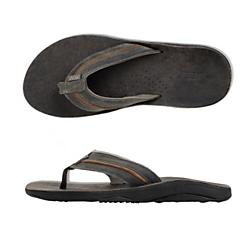 photo: Reef Playa Cervesa Flip Flops flip-flop