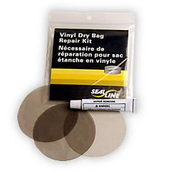 photo: SealLine Vinyl Dry Bag Repair Kit