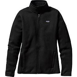 Patagonia Women's Better Sweater(TM) Jacket - Sale