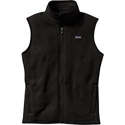 Patagonia Women's Better Sweater(TM) Vest - Sale