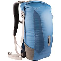 Sea to Summit Rapid 26L Dry Pack