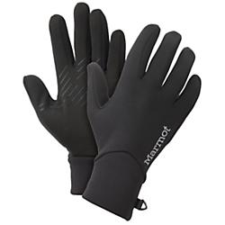 Marmot Connect Stretch Glove