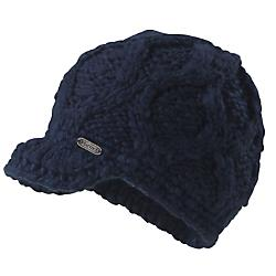 photo: Marmot Lynn Cap winter hat