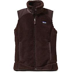 Patagonia Womens Retro-X Vest - New