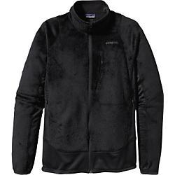 Patagonia Mens R2 Jacket - New