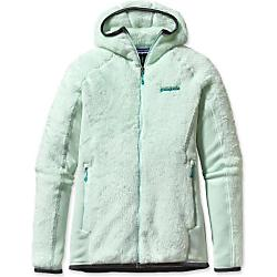 Patagonia Women's R3A(R) Hoody - New