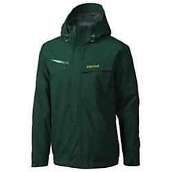 Marmot Great Scott Jacket