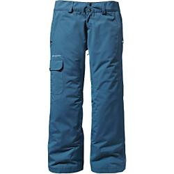 Patagonia Womens Insulated Rubicon Pants - New