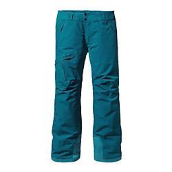 Patagonia Mens Slim Powder Bowl Pants - New