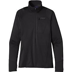 Patagonia Men's R1A(R) Pullover - New