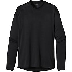 photo: Patagonia Capilene 4 Expedition Weight Crew base layer top