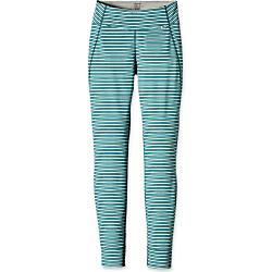 Patagonia Women's CapileneA(R) 3 Midweight Bottoms - Sale