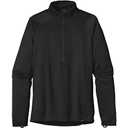 Patagonia Men's CapileneA(R) 3 Midweight Zip Neck - New