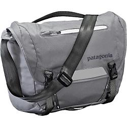 Patagonia MiniMass - New